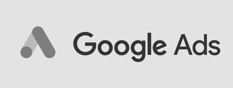Продвижение в Google AdWords