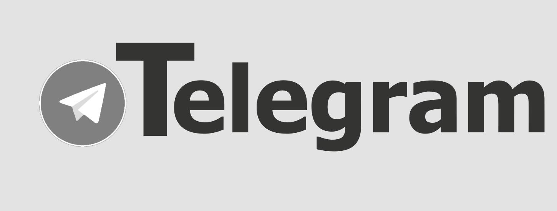 Продвижение каналов в Telegram